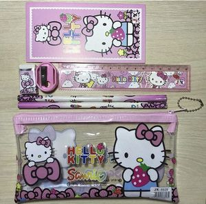 New Hello Kitty Stationary Set for Sale in Poinciana, FL