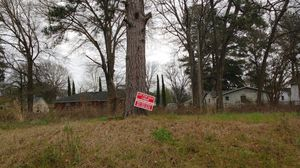 Lots for sale for Sale in Jackson, MS