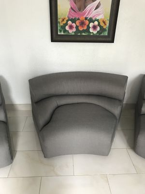 Couch set for Sale in Boston, MA