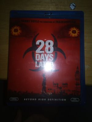 28 days later for Sale in Columbus, OH