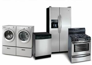 Appliance parts for Sale in Pembroke Pines, FL