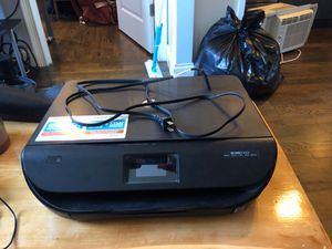 HP Envy Printer 4520 for Sale in Brooklyn, NY