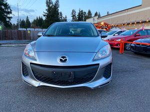 2013 Mazda Mazda3 for Sale in Covington, WA