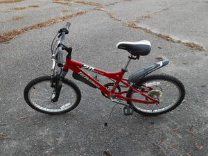 Kids bicycle for Sale in Glen Burnie, MD