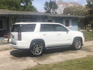Mobile Car Wash for Sale in Zolfo Springs, FL
