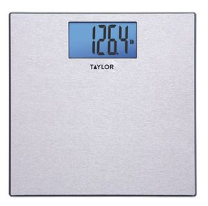 Taylor brushed metal scale for Sale in Chula Vista, CA