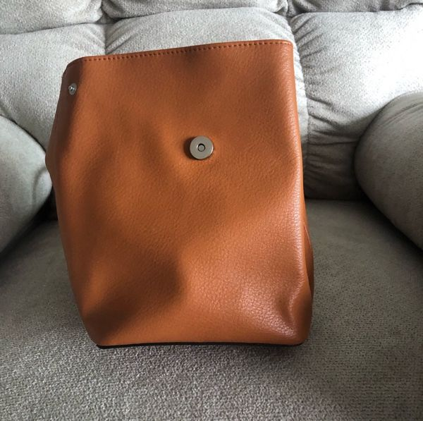 Wild Fable Small Backpack