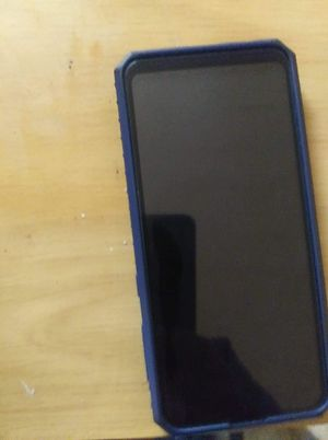 Galaxy s10e for Sale in Newburgh Heights, OH