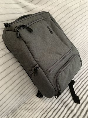 Laptop backpack for Sale in Pawtucket, RI