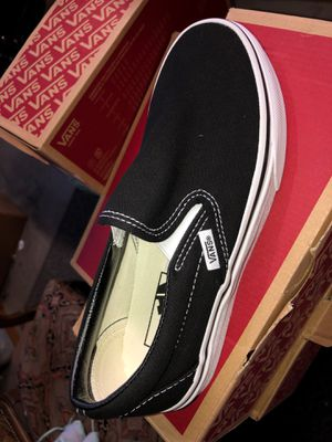 Vans for Sale in Palmdale, CA