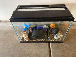 Aquarium for Sale in Clackamas, OR