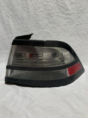08-11 SAAB 9-3 RIGHT PASSENGER SIDE TAILLIGHT TAIL LIGHT BRAKE LAMP OEM for Sale in Brownstown Charter Township, MI