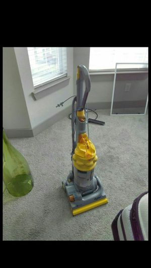 DYSON DC14 VACUUM for Sale in Katy, TX