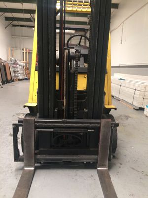 Hyster Forklift for Sale in Clearwater, FL