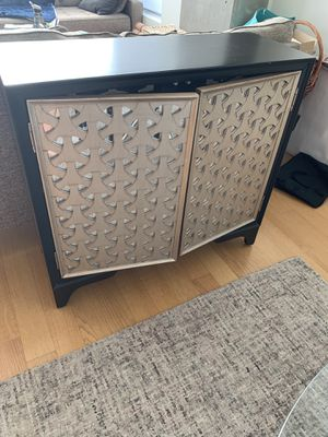 Bar cabinet for Sale in Portland, OR