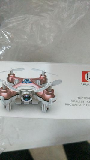 Mini drone for Sale in Fort Lauderdale, FL