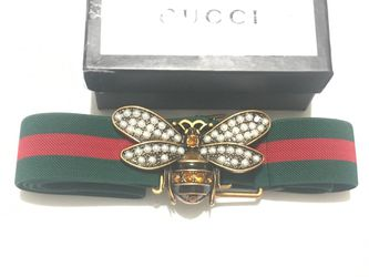Guccii Belt for Sale in Cleveland,  OH