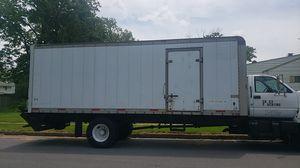 GMC topkick for Sale in McDonogh, MD