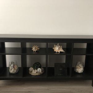 """TV Console 61x15 """" for Sale in Washington, DC"""