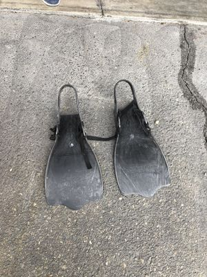 Fishing Flippers for Sale in Medford, OR