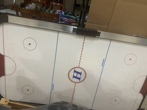 Hockey air table for Sale in Miami, FL