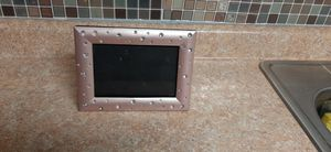 Picture frame for Sale in Marlborough, MA