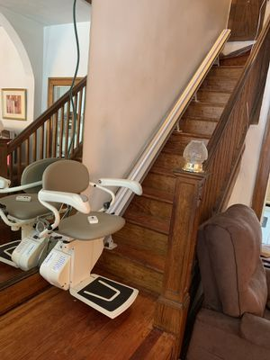 Stair lift for Sale in Washington, DC