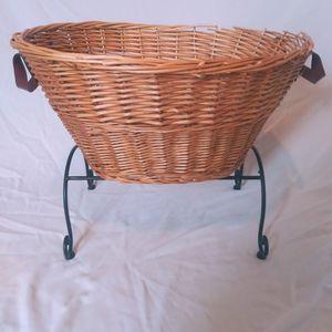 Basket for Sale in Atlanta, GA