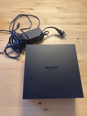 Amazon Fire TV Recast (500GB) DVR for Sale in Rosemead, CA