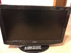 T.V . for Sale in Des Moines, IA