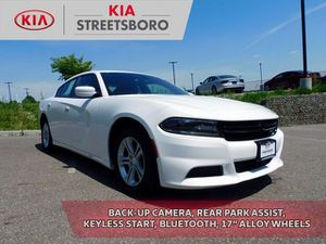 2019 Dodge Charger for Sale in Streetsboro, OH