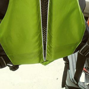 Fliud adult life jacket for Sale in Mesa, AZ