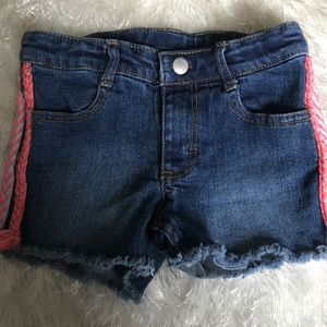 Blue Shorts Size 5t for Sale in Oklahoma City, OK