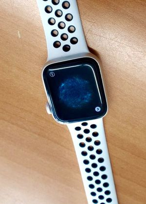 Apple Watch Series 3 42mm GPS + Cellular (Unlocked) for Sale in San Diego, CA