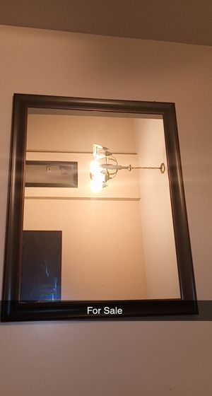 Mirror for Sale in Reading, PA