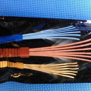 Free Glow Sticks for Sale in Hacienda Heights, CA