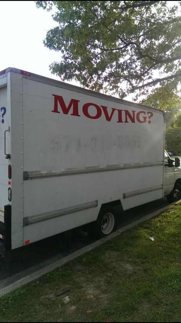 International Moving? All locations, 24/7. Call your moving needs very affordable rates. Patrick: (contact info hidden) call me (contact info hidden)