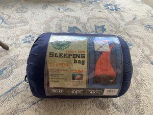Ozark Trail sleeping bag for Sale in Murfreesboro, TN