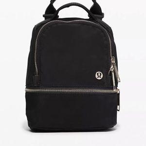 Lululemon Backpack for Sale in San Diego, CA