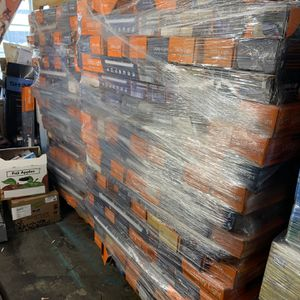 Warehouse lights for Sale in Rancho Cucamonga, CA