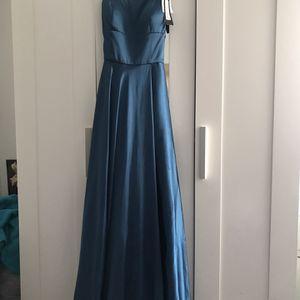 prom dress for Sale in Miami, FL