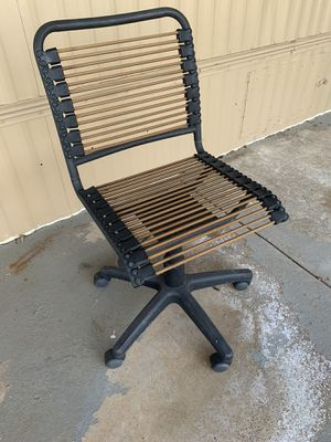 Desk chair for Sale in Payson, AZ
