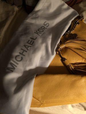 Michael Kors bag for Sale in Winter Haven, FL