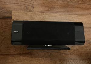 Klipsch G-17 Air Speaker for Sale in Teaneck, NJ