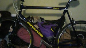 Cannondale my bike for Sale in Columbus, OH