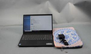 Lenovo Ideapad/Laptop for Sale in Louisville, KY