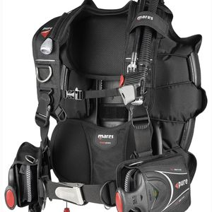 Amazing Deal, XL size BCD for Only $250 for Sale in Los Angeles, CA