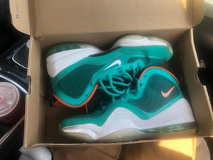 Miami dolphins penny Vs for Sale in Washington, DC