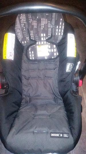 Graco. Car seat for Sale in Wichita, KS