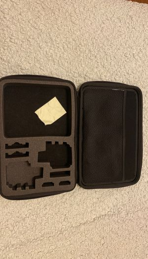 GoPro for Sale in Los Angeles, CA